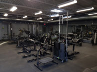 Build Strength with Best Fitness & Training Gyms in Toronto