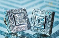 7 Amazing Facts About Diamond Stud Earrings You Probably Never Knew