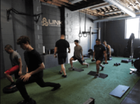 8 Benefits of Group Fitness Classes & Training