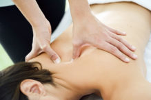 Top 5 Benefits of Massage Therapy That You May Not Know