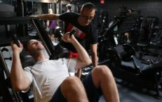 5 Things to Consider When You Hire a Personal Trainer In Toronto