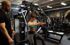 6 Unexpected Benefits of Having a Personal Trainer in Toronto