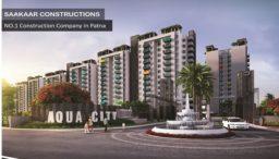 Saakaar Constructions - Best Construction Company in Patna-1