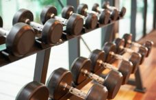 5 Simple Tips to Enjoy Your Workout at the Gym