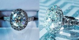 3 Most Beautiful & Classic Wedding Rings You Will Love