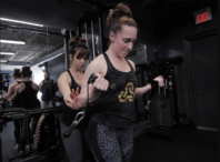 Join The Best Fitness Classes In Toronto | Link Integrated Health