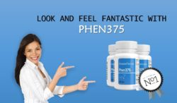 Is Phen375 Diet Pill A Reliable Weight Loss Solution? Find Out Here!