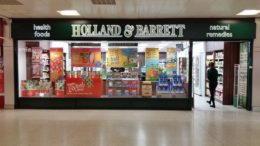 phenq holland and barrett