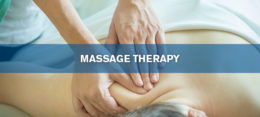 Best Registered Massage Therapy & Services In Toronto
