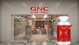 Where to buy CRAZY BULK D-BAL? Is it worth to go for D BAL GNC?