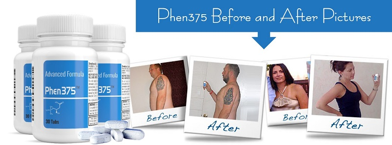 phen375 before after