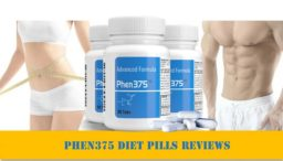 Phen375 Pills Review: Does It Really Work | Real User Testimonials
