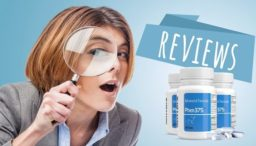 Facts About Phen375 Diet Pills: Ingredients, Benefits & Testimonials