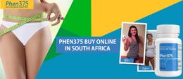 Buy Cheap Phen375 – Best Diet In South Africa | Phen375 Reviews