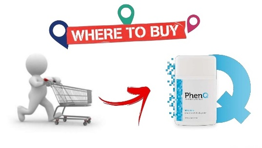 phenq southafrica