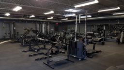 Essential Aspect of Making a GYM the Best Place to Get Fit and Healthy