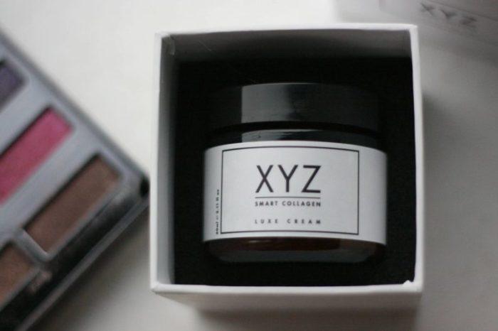 xyz smart collagen reviews