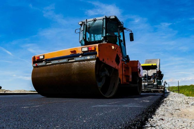 Asphalt vs Concrete Pavements: Which One You Should Go For?