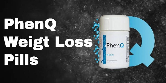phenq weight loss pill