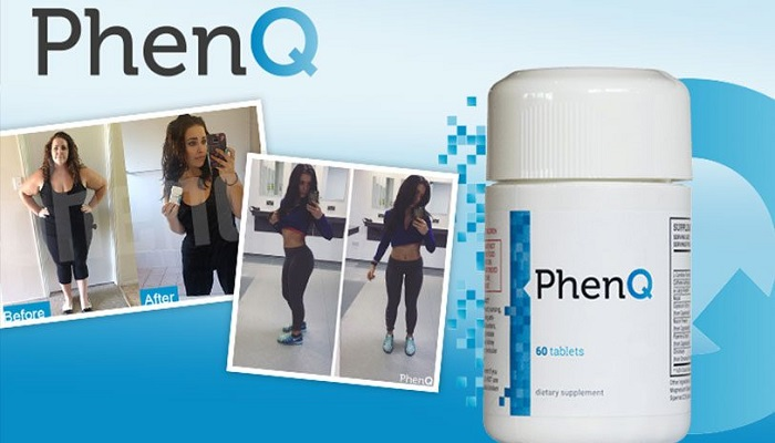 PhenQ Before and After Pictures: Check Testimonials from Real Users!