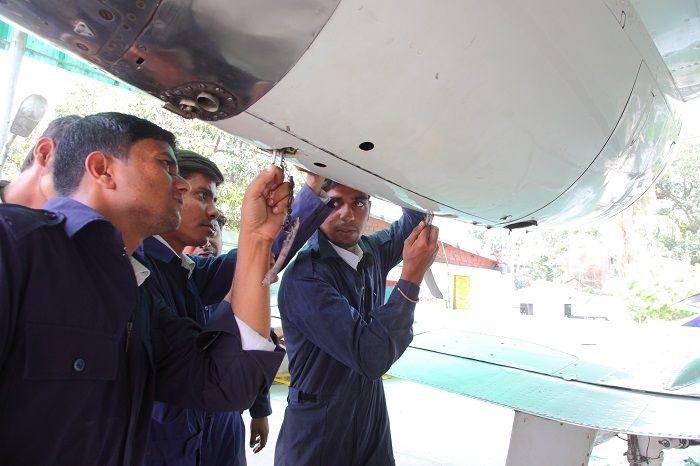 Aircraft-Maintenance-Engineering-in-Patna