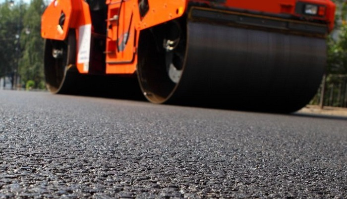 Choose Asphalt Paving Services To Get The Desired Results