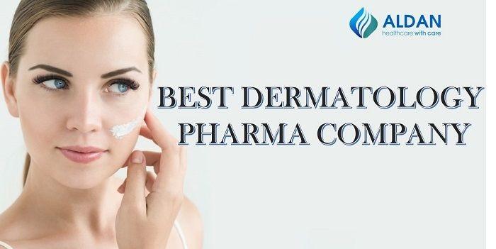 Aldan HealthCare – Best Dermatology Pharma Company in India