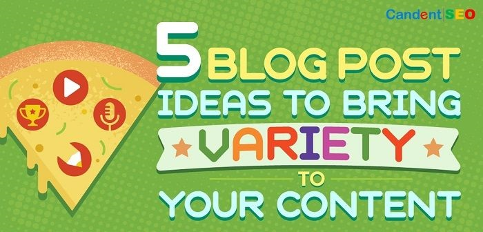 Blog Post Ideas: How To Use Content Marketing To Grow Your Business