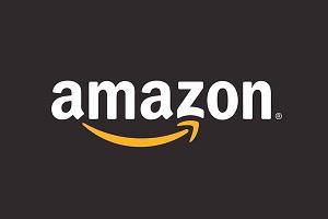 Crazy Bulk Amazon