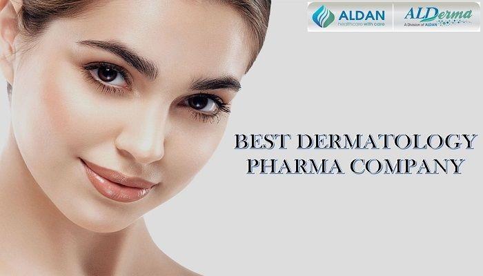 Best-Dermatology-Pharma-Company