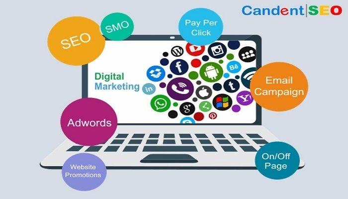 Best-Digital-Marketing-Company-in-Patna