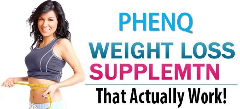 PhenQ Reviews: Best Diet Pill in South Africa | Where To Buy?