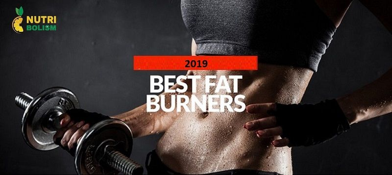 Best Fat Burner for Women That Help to Lose Weight Safe and Fast