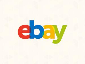 Crazy Bulk Clenbuterol eBay