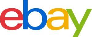 D Bal eBay