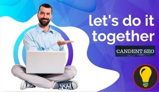 Candent SEO – Best Social Media Marketing Agency in Patna