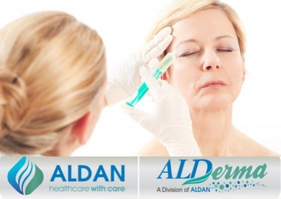 Dermatology Pharmaceutical Companies