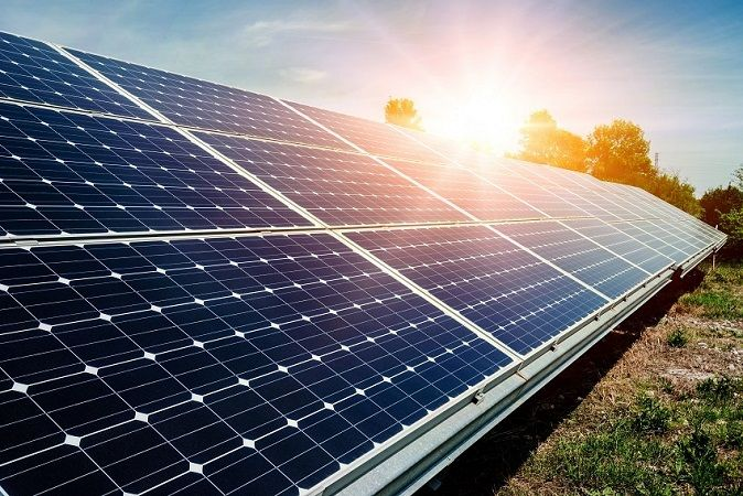 High Quality Solar Panels | Huge Selection & Great Prices