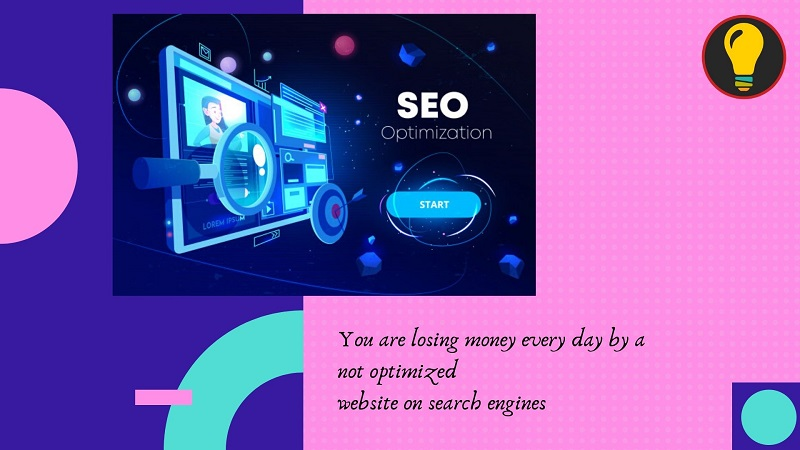 How Will SEO Benefit Your Business | How SEO Works for Business