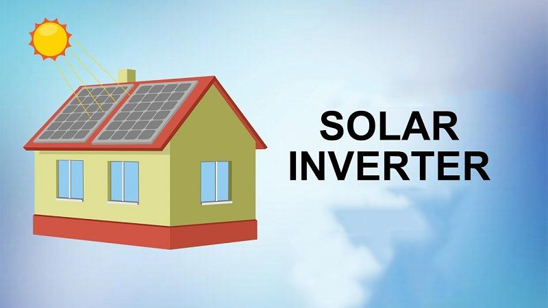 Best Solar Power Inverter For PV Systems | Solar Beam