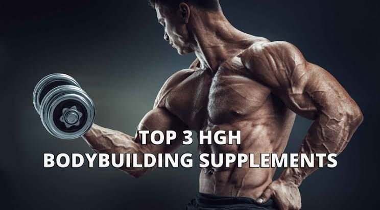 Best HGH Supplements on the Market to Boost Your HGH Levels