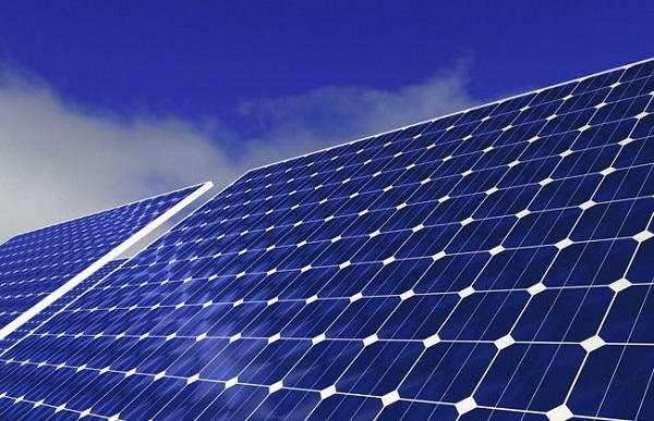 5kw Solar Panels