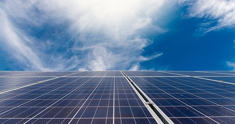 5kw vs 6.6kw Solar System: Which One Is Value for Money?