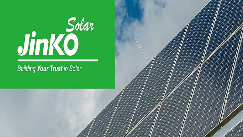 A Complete Review On Jinko Solar Panels [Buyer's Guide]