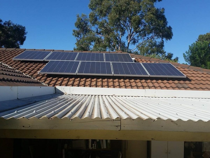 A Quick Guide to Choose the Best Solar System for Home & Business