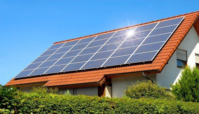 Best Solar System Size For Your Home [Important Factors]
