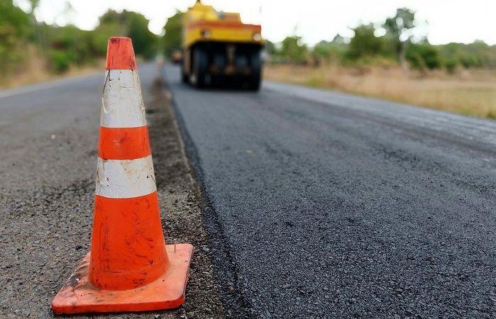 pothole repair methods