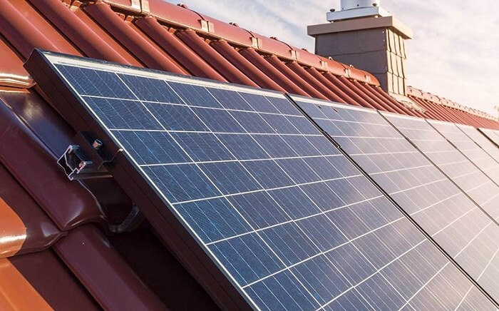 5kw vs 6.6kw Solar System | Which One Is The Best Investment?