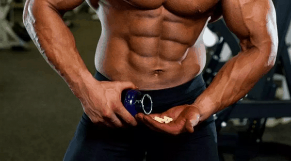 What Are The Benefits Of Taking Testosterone Boosting Supplements?