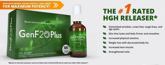 GenF20-Plus-HGH-Pills